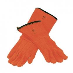 非石棉耐熱手套