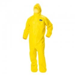 化學防護衣 A70