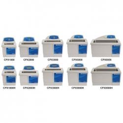 超音波洗淨器數位型