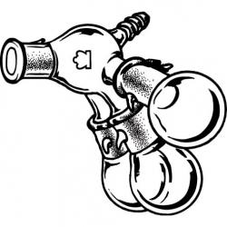 蒸餾裝置 回收瓶