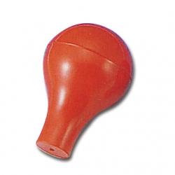 橡膠簡易吸球