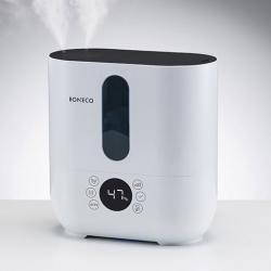 超音波空氣加濕器