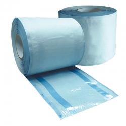 立體式熱封型滅菌袋