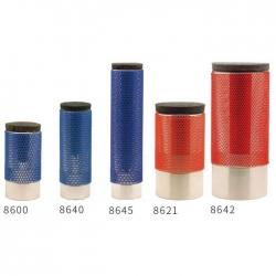 液態氮桶  標準型