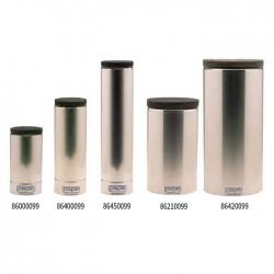 液態氮桶  鋁殼型