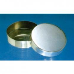 不鏽鋼培養皿