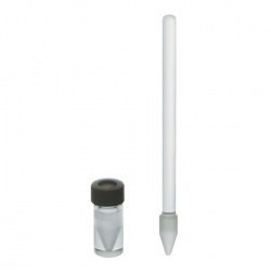 微量組織研磨器