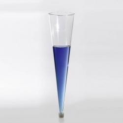 塑膠沉澱管 SAN