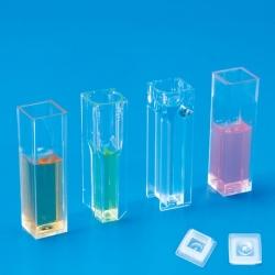 塑膠比色槽 UV用PMMA