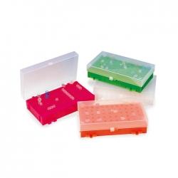 PCR管放置架 PP