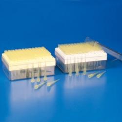 微量吸管尖2-200ul 盒裝