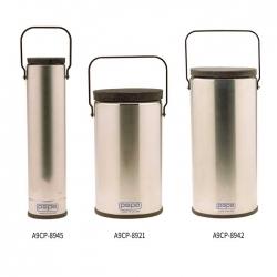 液態氮桶  鋁殼附提把