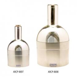 液態氮桶  燒瓶型