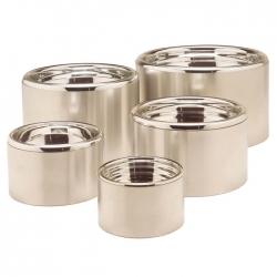 液態氮桶 碗型