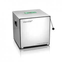 鐵胃均質機 JumboMix®3500ml