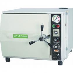 高壓消毒鍋 自動/抽真空型