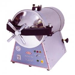 高壓消毒鍋 乾燥型