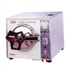 高壓消毒鍋  乾燥儲水型