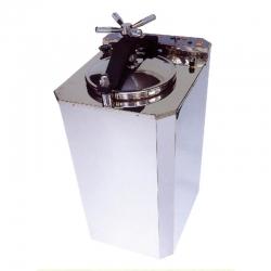 高壓消毒鍋  落地型