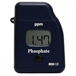 手持式磷酸鹽離子比色計