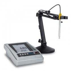桌上型 pH/ORP計