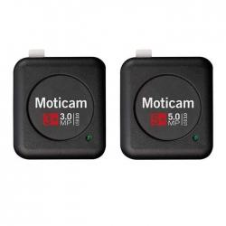 USB數位攝影機 顯微鏡用