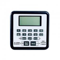 電子計時器 多功能
