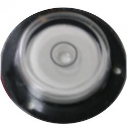 水平儀  圓型