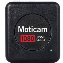 HDMI數位攝影機 顯微鏡用