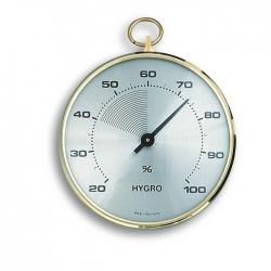 濕度計 指針型