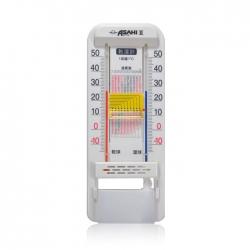 乾濕球溫濕度計