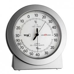 溫濕度計 指針型 高精度