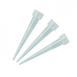 微量吸管尖 5-10ul PP