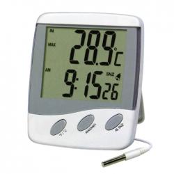 數字式最高最低溫度計 T-9235B