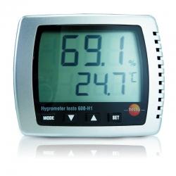 數字式溫濕度計 高精度