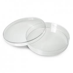 滅菌培養皿 PS