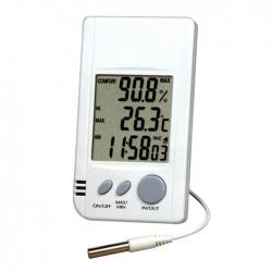 數字式最高最低溫濕度計 HT-9220