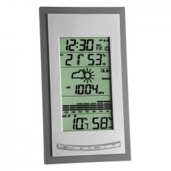 無線氣象站 DIVA Plus