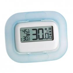 冰箱用溫度計