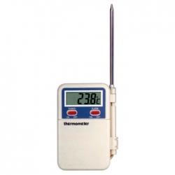 數字式溫度計 ST-9280