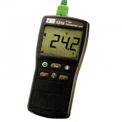 熱電耦溫度計 單通道 記憶型