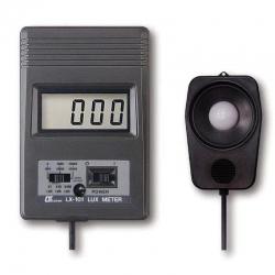 光度計 簡易型