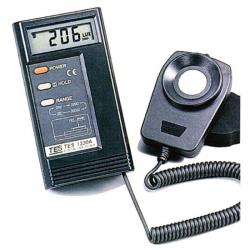 光度計 一般型