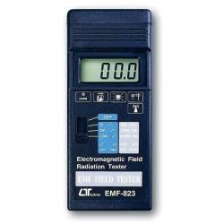 電磁波測試計
