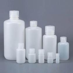 細口試劑瓶 PE
