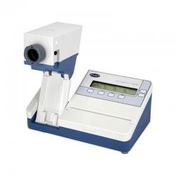 熔點測定器