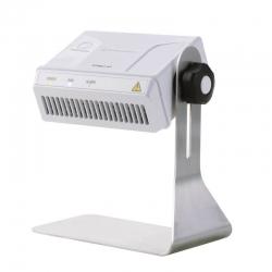 高速靜電消除器