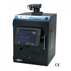膠片影像系統