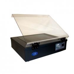 紫外線觀察台