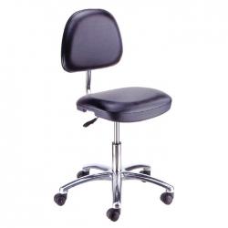 無塵防靜電椅